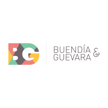 Buendía & Guevara